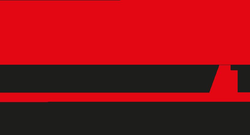 Electroheat Systems logo